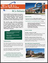 Johns Hopkins Medicine Facility Retro-Commissioning Case Study