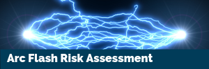 arc flash risk assessment