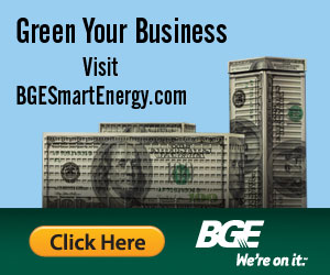 Bge Smart Energy Savers Program Global Facility Solutions