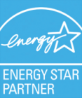 energy-star-partner